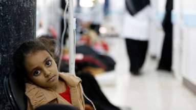 Over 13,000 Yemeni Women, Children Killed, Injured in US-Saudi Crimes in 2,400 Days