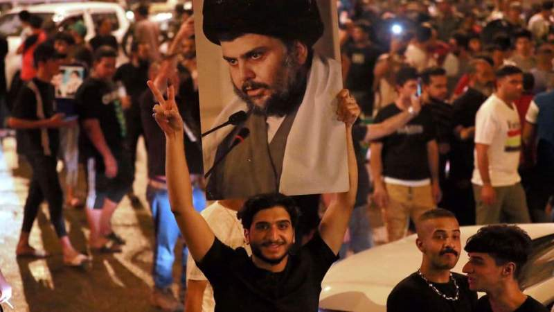 Delays in Release of Election Results Detrimental to Iraqi Nation, not Factions: Sadr